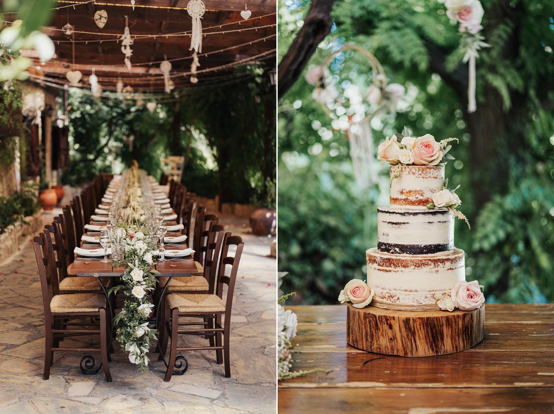 Vasilias Nikoklis Inn Wedding0026.jpg