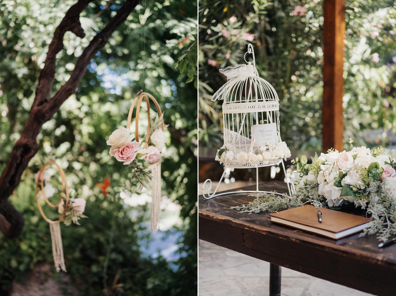 Vasilias Nikoklis Inn Wedding0030.jpg