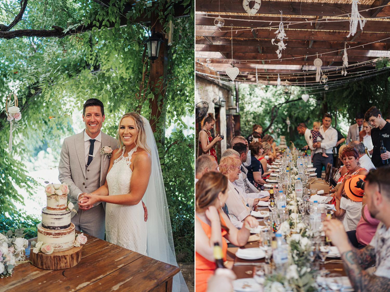 Vasilias Nikoklis Inn Wedding Photos0001.jpg
