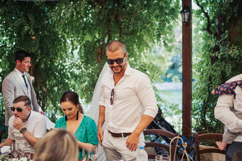 Vasilias Nikoklis Inn Wedding Photos0002.jpg