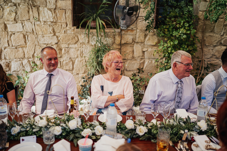 Vasilias Nikoklis Inn Wedding Photos0003.jpg