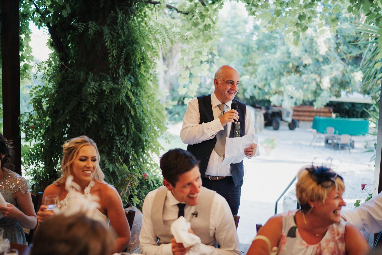 Vasilias Nikoklis Inn Wedding Photos0004.jpg