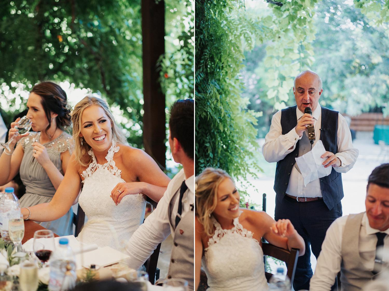 Vasilias Nikoklis Inn Wedding Photos0005.jpg