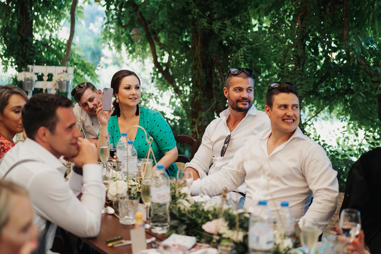 Vasilias Nikoklis Inn Wedding Photos0006.jpg