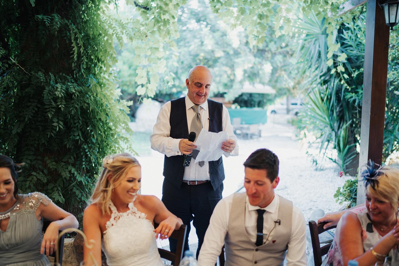 Vasilias Nikoklis Inn Wedding Photos0007.jpg