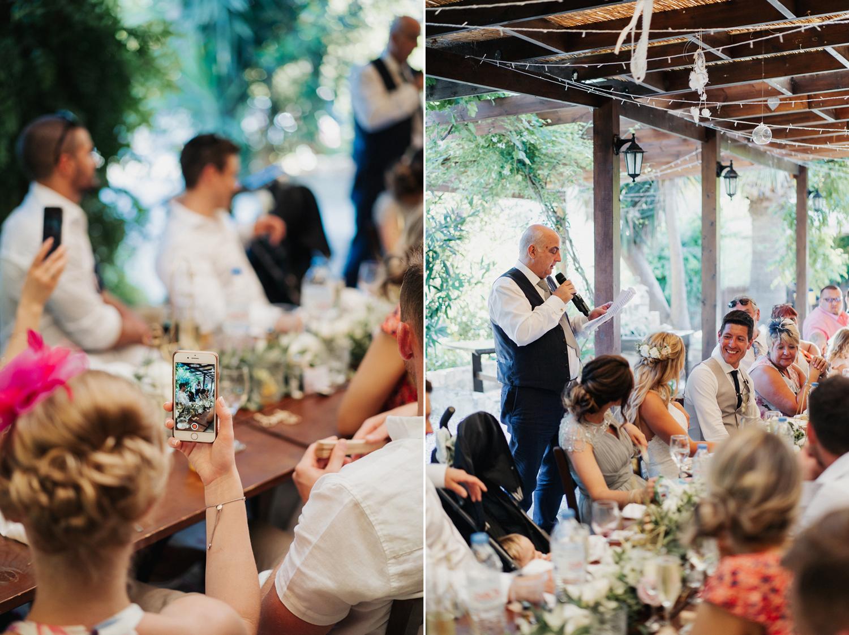 Vasilias Nikoklis Inn Wedding Photos0008.jpg