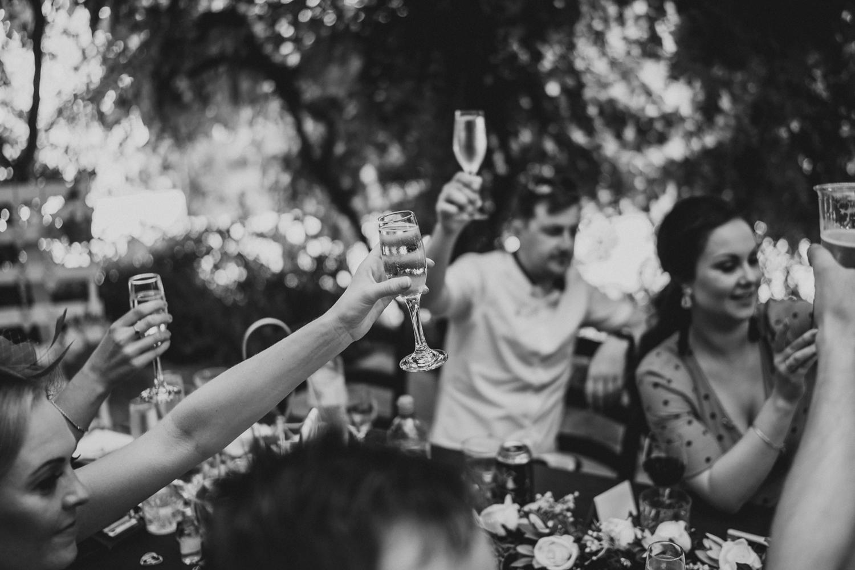 Vasilias Nikoklis Inn Wedding Photos0010.jpg