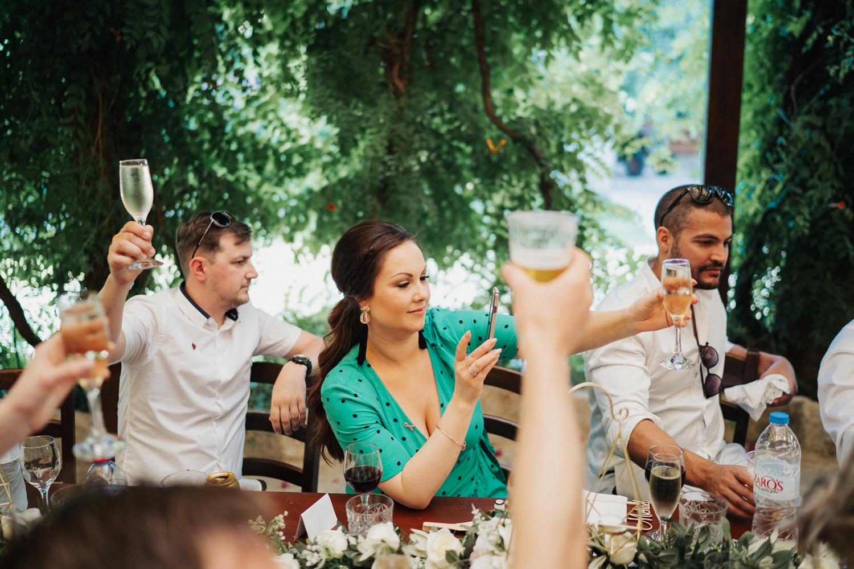 Vasilias Nikoklis Inn Wedding Photos0009.jpg