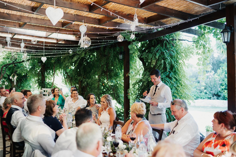 Vasilias Nikoklis Inn Wedding Photos0011.jpg