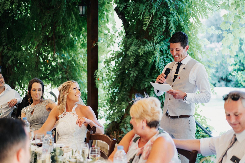Vasilias Nikoklis Inn Wedding Photos0012.jpg