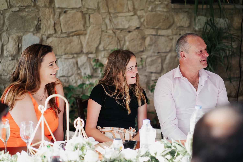 Vasilias Nikoklis Inn Wedding Photos0013.jpg