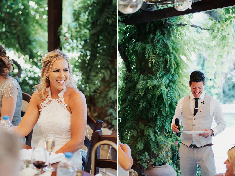 Vasilias Nikoklis Inn Wedding Photos0014.jpg
