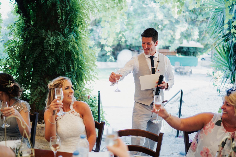 Vasilias Nikoklis Inn Wedding Photos0015.jpg
