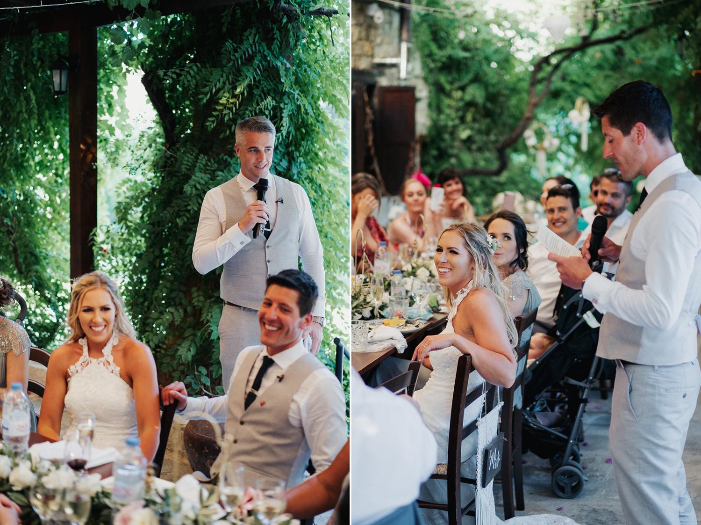 Vasilias Nikoklis Inn Wedding Photos0016.jpg