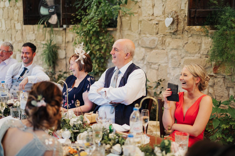 Vasilias Nikoklis Inn Wedding Photos0017.jpg