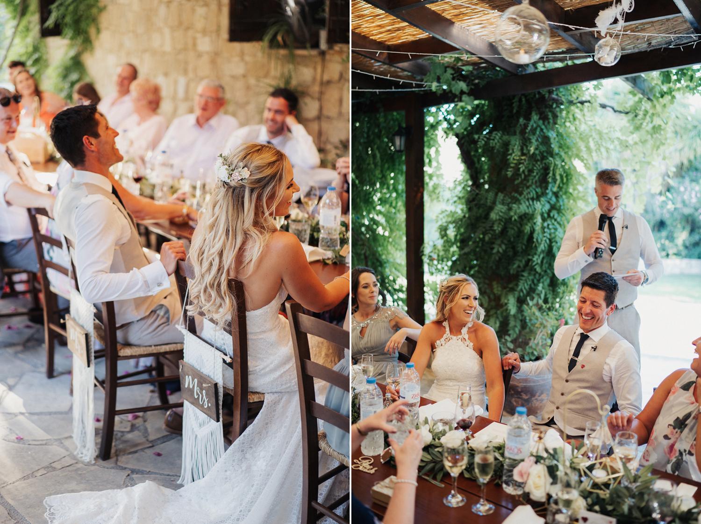 Vasilias Nikoklis Inn Wedding Photos0018.jpg