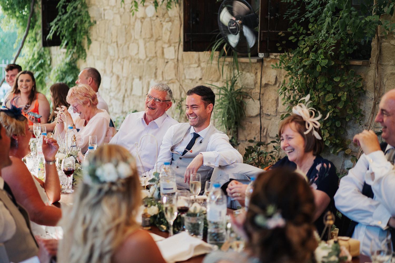 Vasilias Nikoklis Inn Wedding Photos0019.jpg