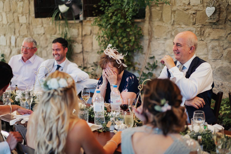 Vasilias Nikoklis Inn Wedding Photos0021.jpg