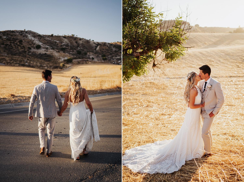 Vasilias Nikoklis Inn Wedding Photos0022.jpg