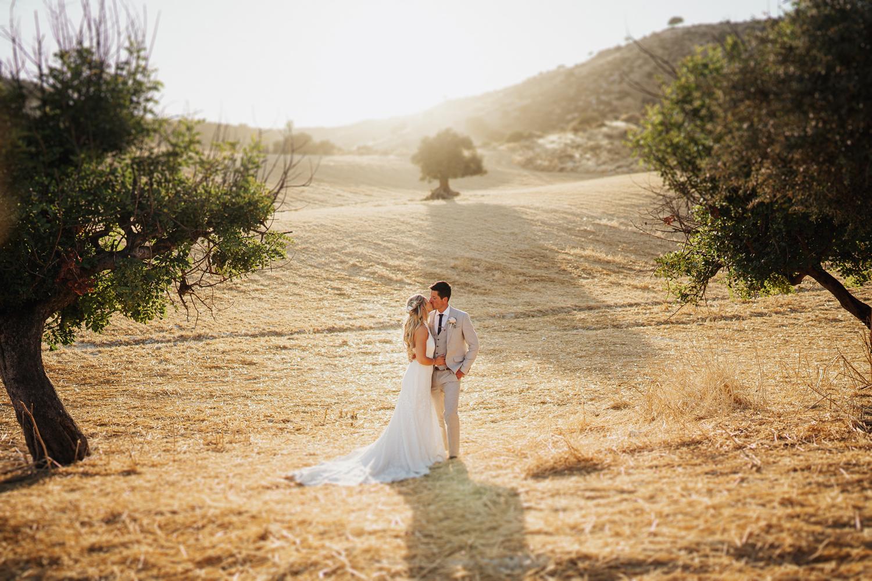 Vasilias Nikoklis Inn Wedding Photos0023.jpg