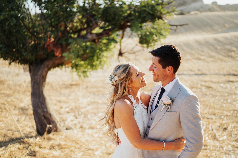 Vasilias Nikoklis Inn Wedding Photos0024.jpg