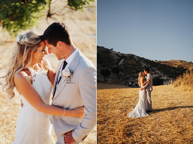Vasilias Nikoklis Inn Wedding Photos0025.jpg