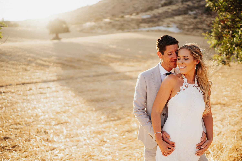 Vasilias Nikoklis Inn Wedding Photos0026.jpg