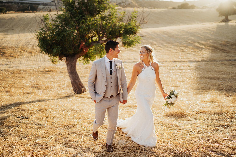 Vasilias Nikoklis Inn Wedding Photos0027.jpg