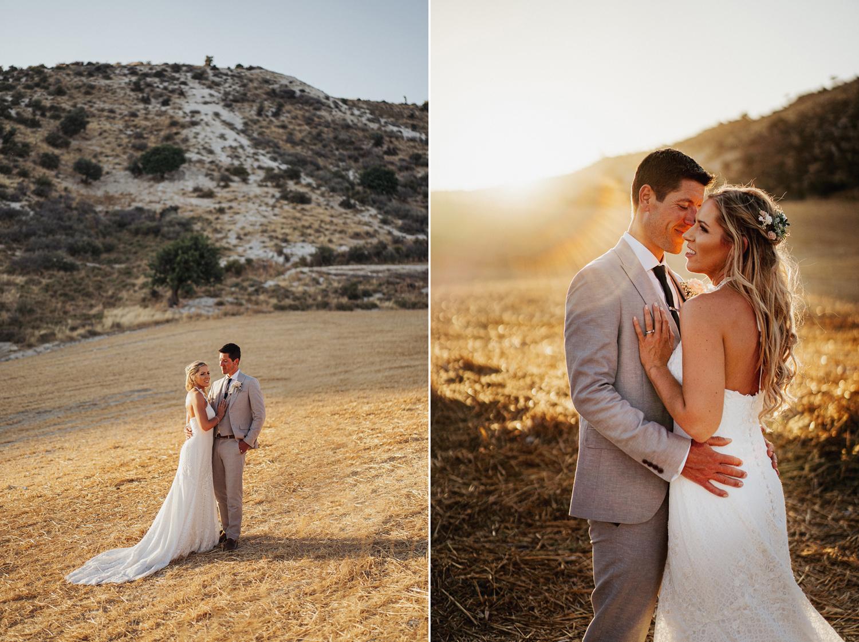 Vasilias Nikoklis Inn Wedding Photos0028.jpg