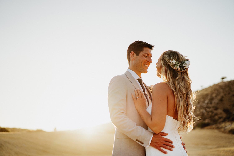 Vasilias Nikoklis Inn Wedding Photos0029.jpg