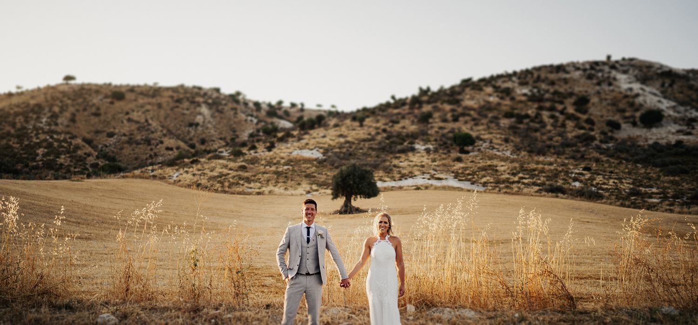 Vasilias Nikoklis Inn Wedding Photos0030.jpg