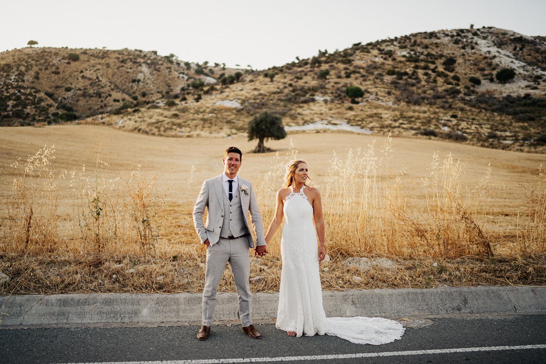 Vasilias Nikoklis Inn Wedding Photos0031.jpg