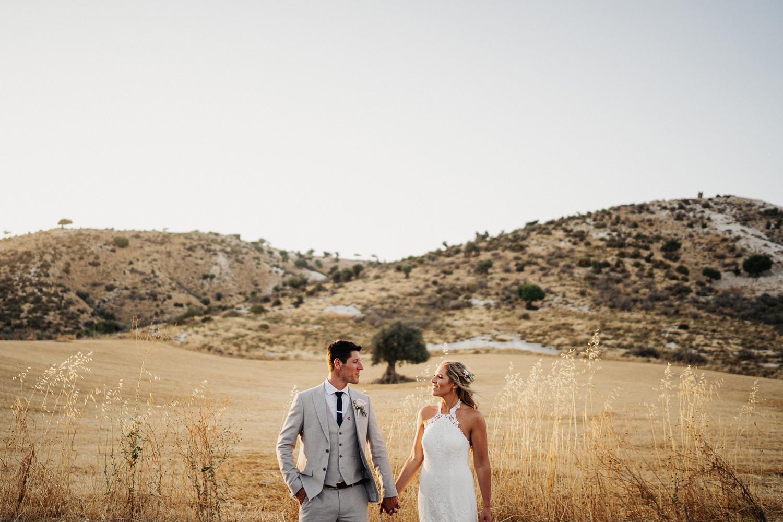 Vasilias Nikoklis Inn Wedding Photos0032.jpg
