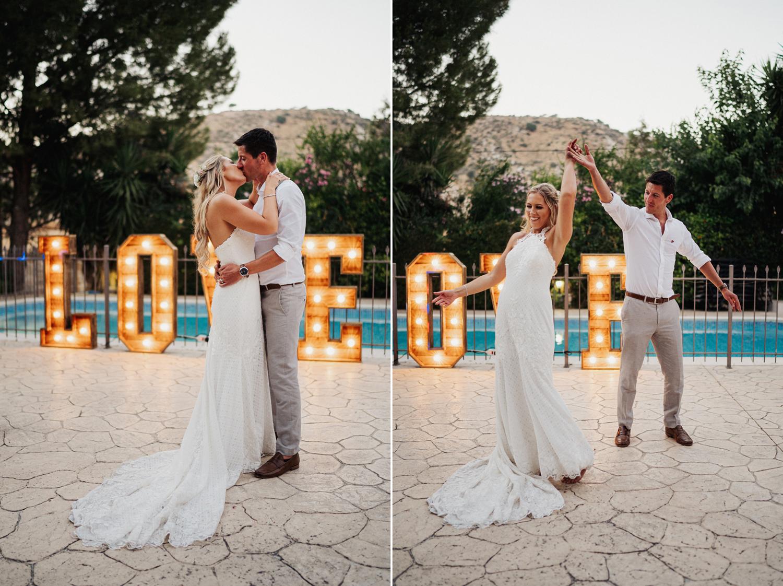 Vasilias Nikoklis Inn Wedding Photos0034.jpg