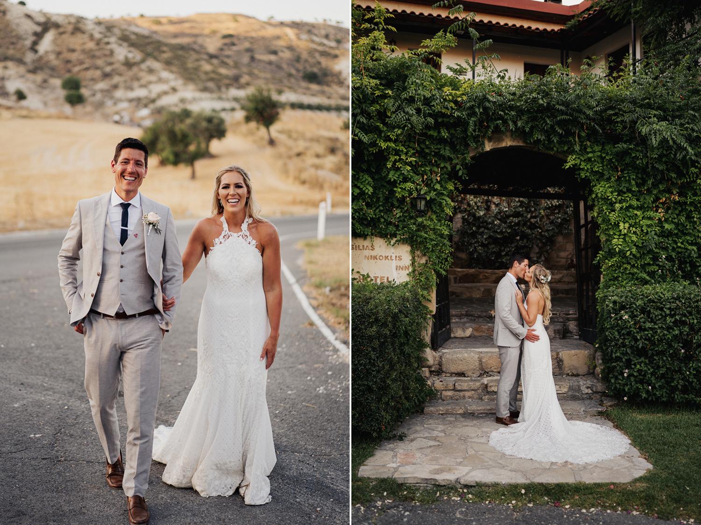 Vasilias Nikoklis Inn Wedding Photos0033.jpg