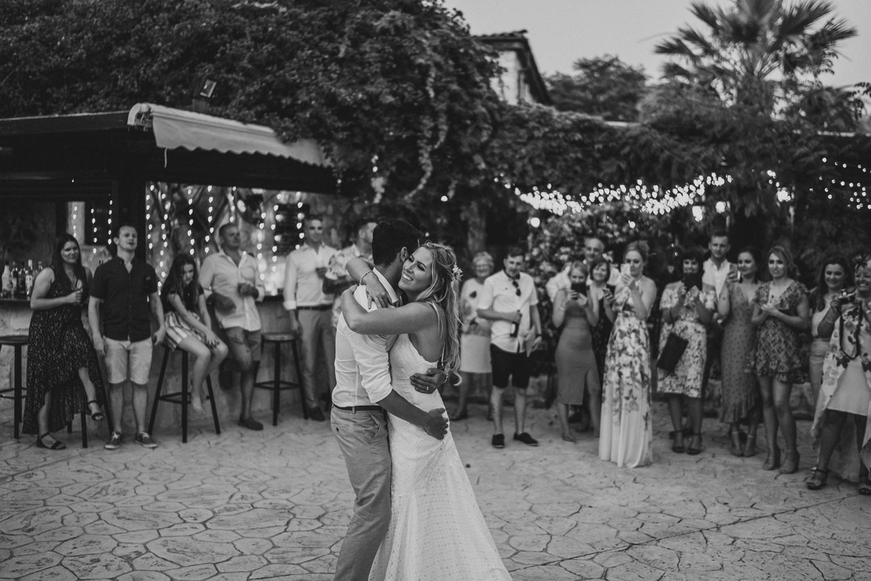 Vasilias Nikoklis Inn Wedding Photos0036.jpg