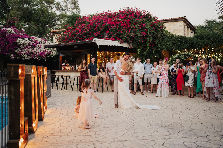 Vasilias Nikoklis Inn Wedding Photos0035.jpg