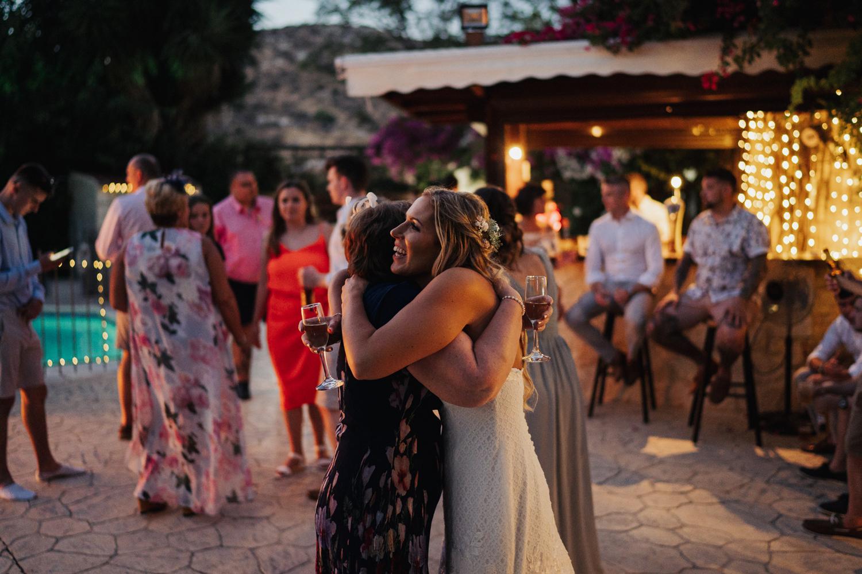 Vasilias Nikoklis Inn Wedding Photos0037.jpg