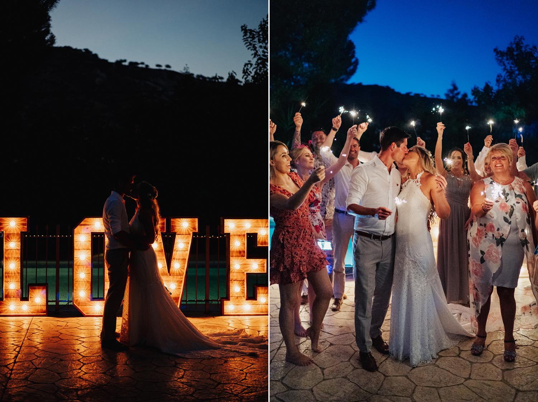 Vasilias Nikoklis Inn Wedding Photos0038.jpg