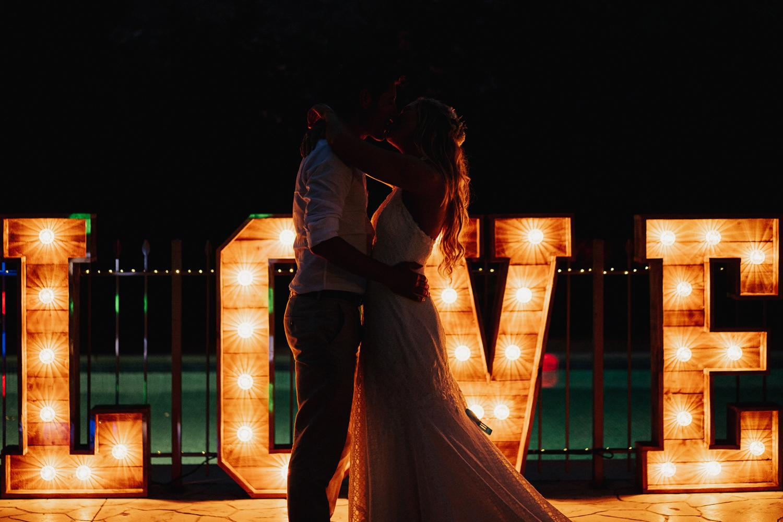 Vasilias Nikoklis Inn Wedding Photos0039.jpg