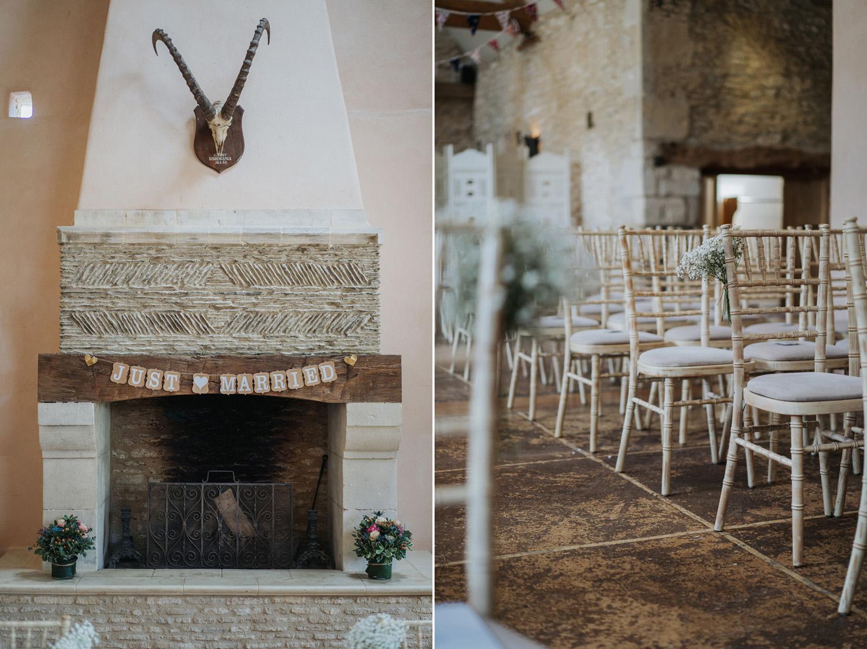 Oxleaze Barn Wedding0022.jpg
