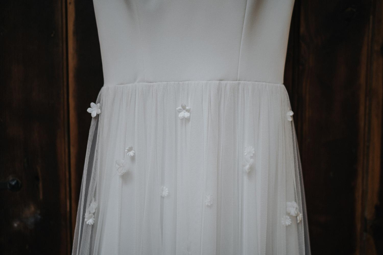Oxleaze Barn Wedding0028.jpg