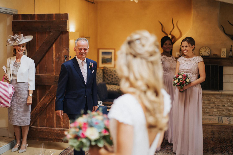 Oxleaze Barn Wedding Photos0008.jpg