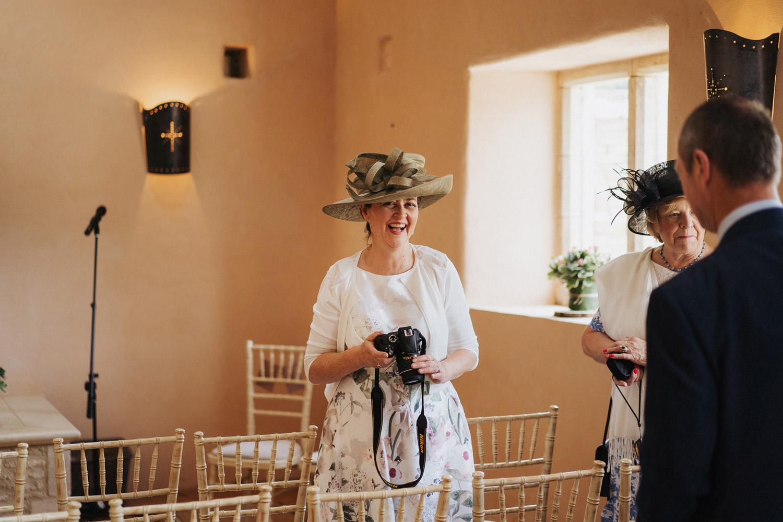 Oxleaze Barn Wedding Photos0013.jpg