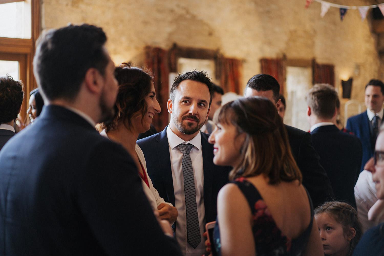 Oxleaze Barn Wedding Photos0018.jpg