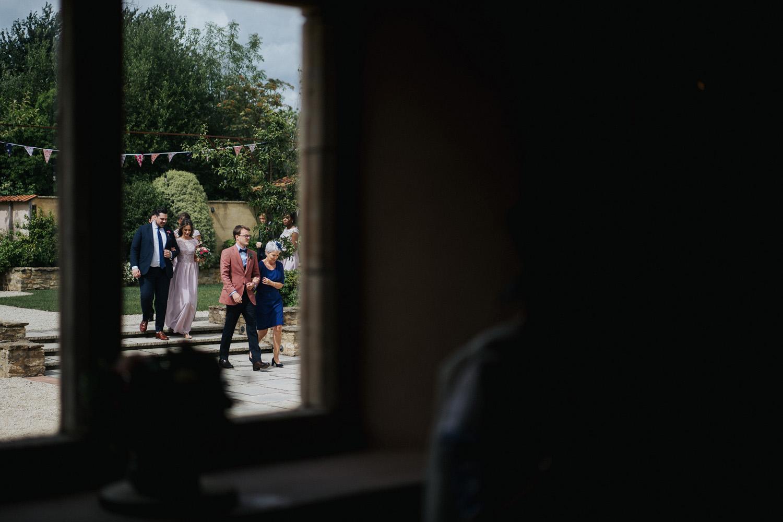 Oxleaze Barn Wedding Photos0020.jpg