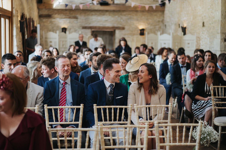 Oxleaze Barn Wedding Photos0019.jpg