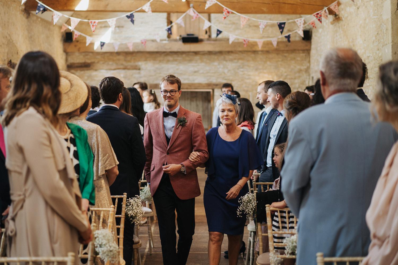 Oxleaze Barn Wedding Photos0021.jpg