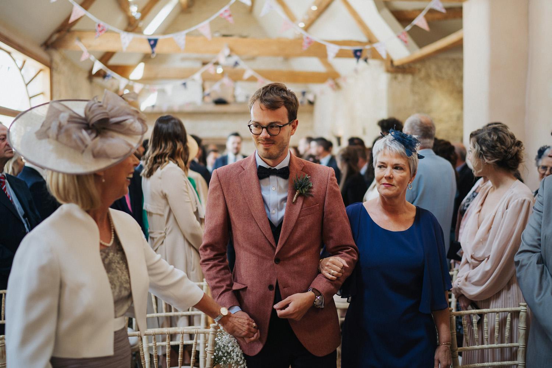 Oxleaze Barn Wedding Photos0022.jpg