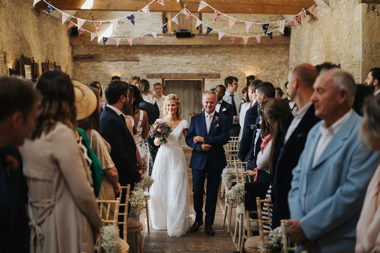 Oxleaze Barn Wedding Photos0023.jpg